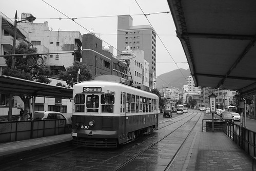28-11-2018 Nagasaki vol01 (20)