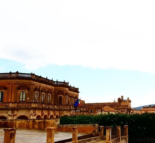Sicilia: scorci di Noto