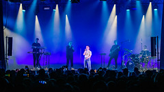 2018_Sigrid-Melkweg_Photo_Ben-Houdijk_lr-1105
