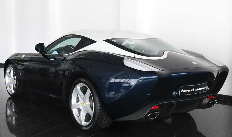 1-of-1-manual-ferrari-599-gtz-nibbio-zagato (6)