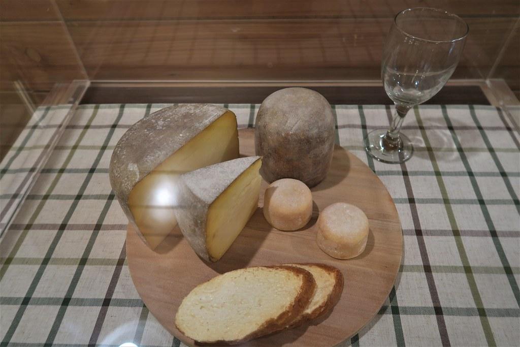 竹南奶酪觀光工廠 (27)