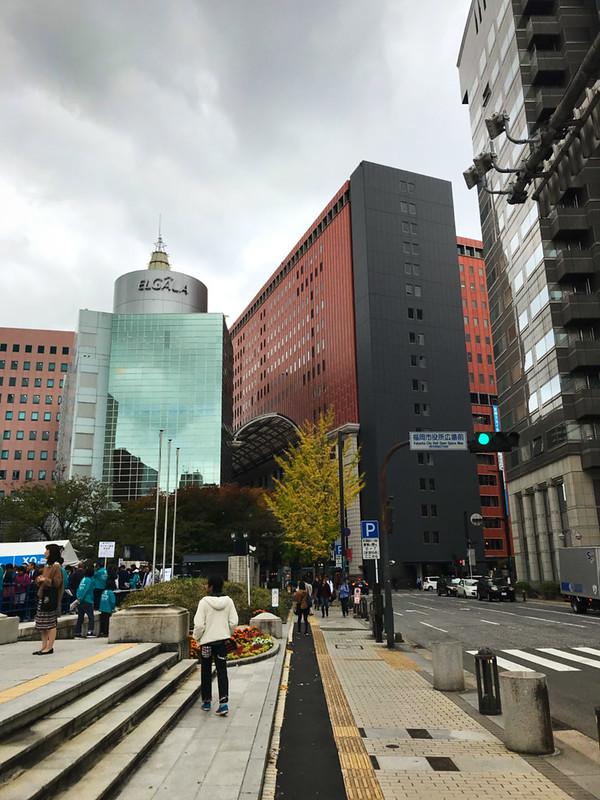 464-Japan-Hakata-Fukuoka