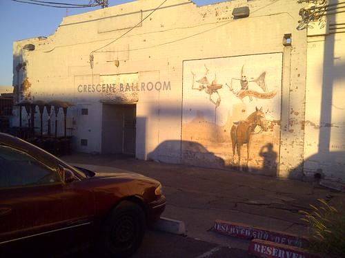 Lucero-Crescent Ballroom Phoenix-20181105-08488