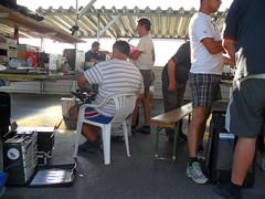 4.Clublauf 2011