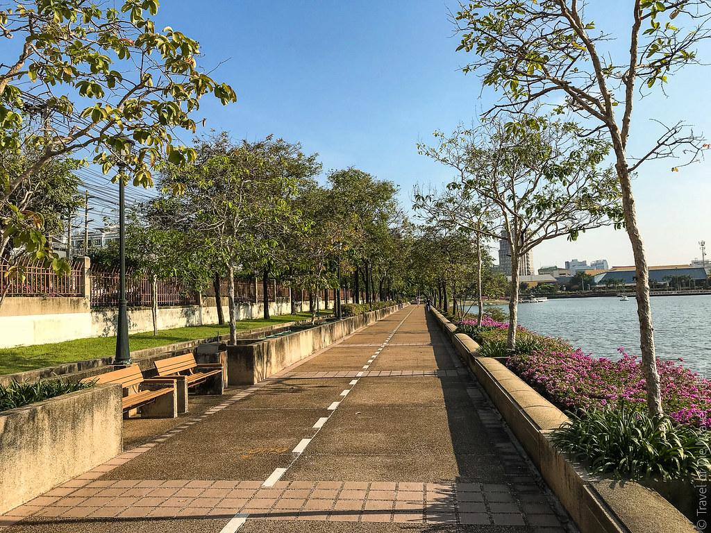 benjakitti-park-phuket-9774
