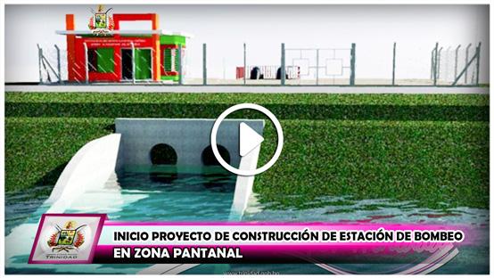 inicio-del-proyecto-de-construccion-de-estacion-de-bombeo-en-zona-pantanal