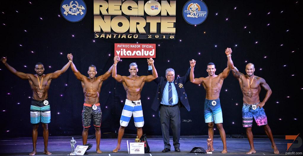 FDFF(Mr. Region Norte 2018)-90 copy