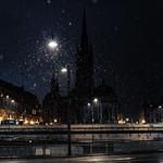 Stockholm, December 10, 2018