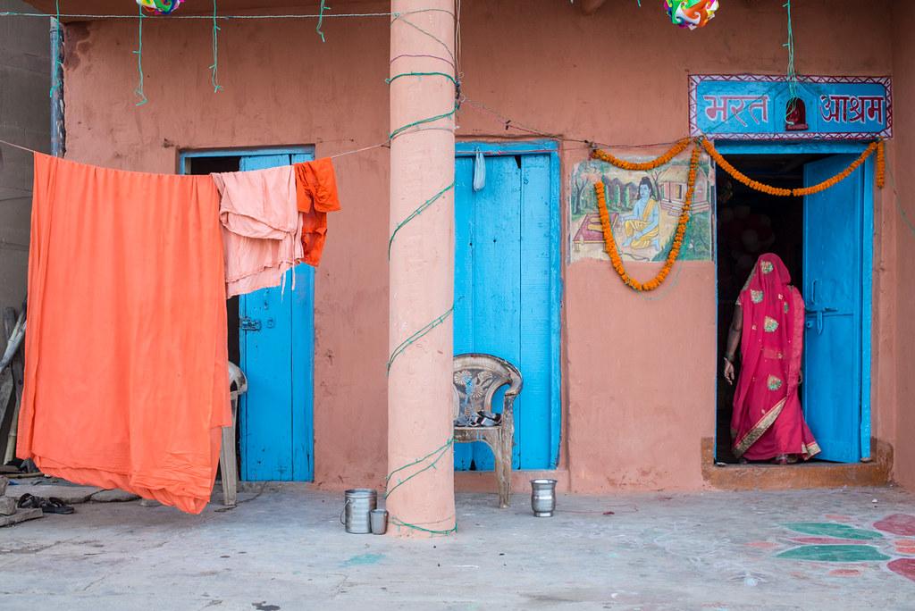 VaranasiSel_063
