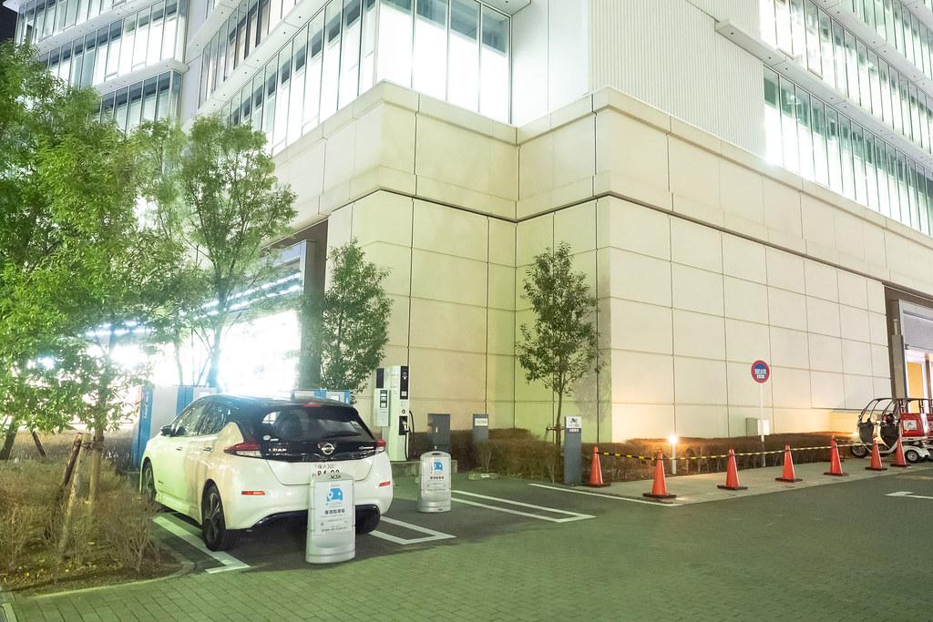 Nissan_e-sharemobi-17