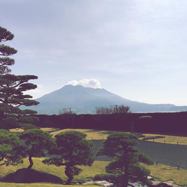 220-Japan-Kagoshima