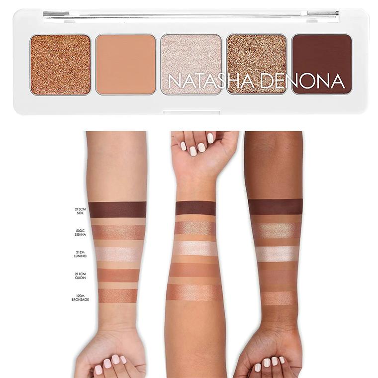 Пятница: обзор новинок, которые уже продаются spring-2019_natasha-denona-mini-nude-eyeshadow-palette_002_promo
