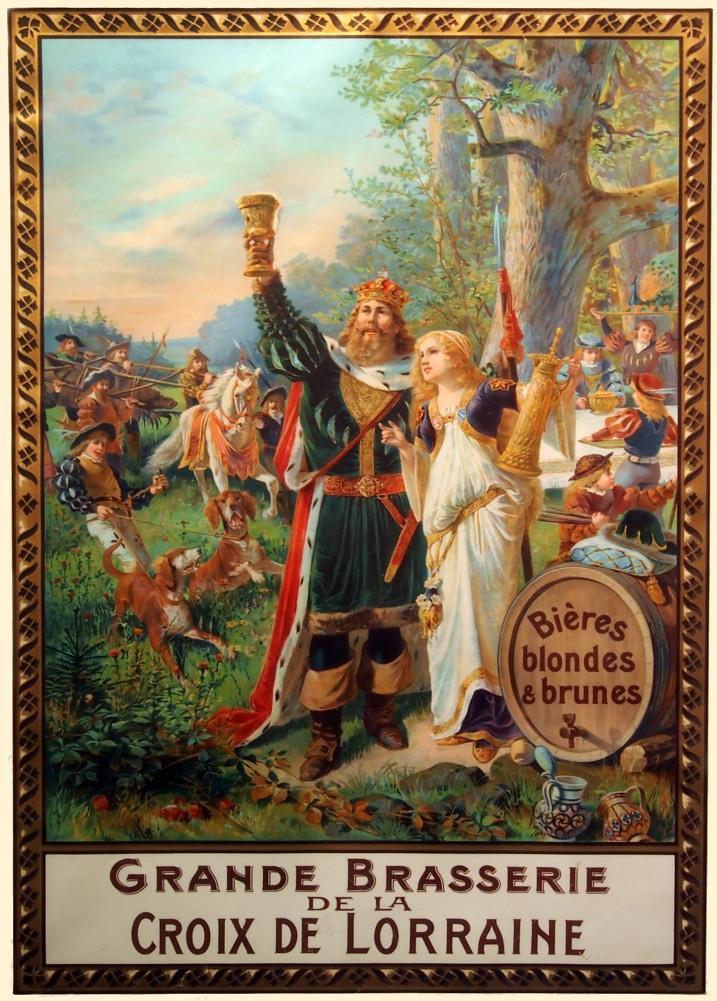Grande_Brasserie_Croix_de_Lorraine
