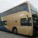 Stagecoach MCSL 15746 KX61 DLN