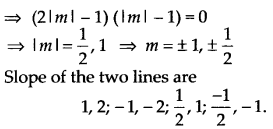 NCERT Solutions for Class 11 Maths Chapter 10 Straight Lines 15