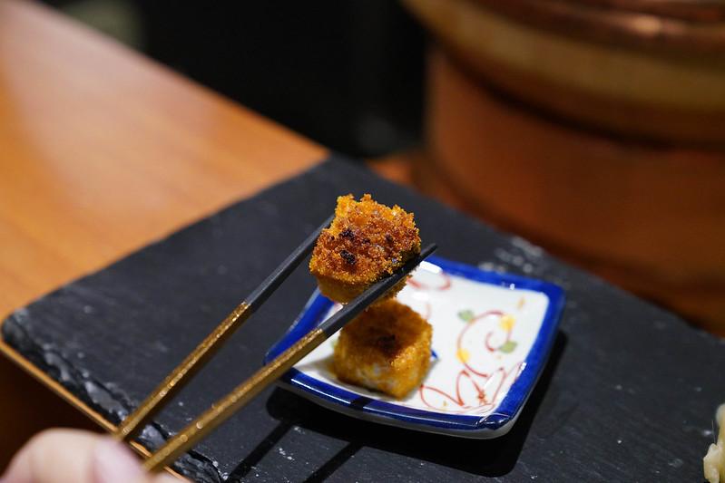竜壽司割烹 (25)