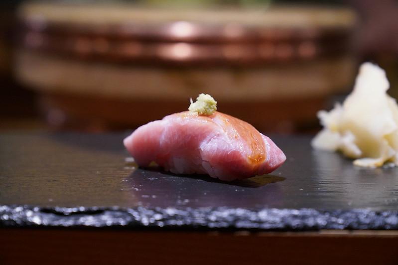 竜壽司割烹 (64)