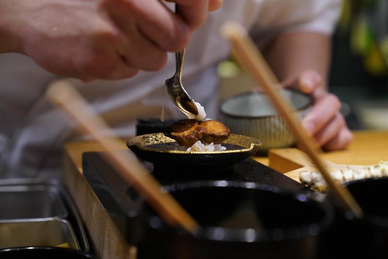 竜壽司割烹 (59)