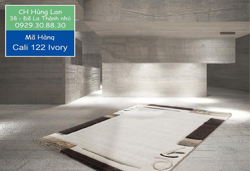 Shop Hùng Lan: Chuyên thảm sofa Lalee/Obsession Nhập nguyên tấm từ Đức - 7