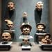 This ancient gang looks pretty intimidating por GlobalGoebel