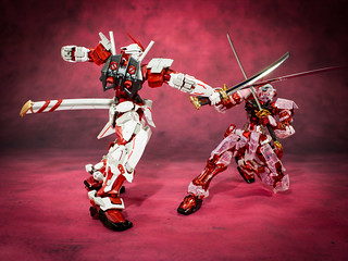 HiRM_Astray_Red_Frame_30