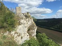 2015-09-06-Montferrand-le-Chateau-002