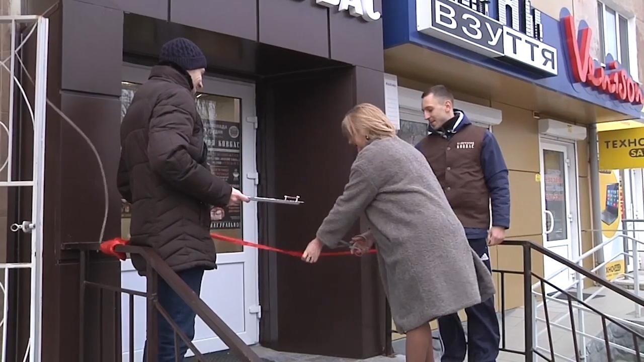 Магазин нової формації «Майстерня ковбас».mp4_snapshot_00.12