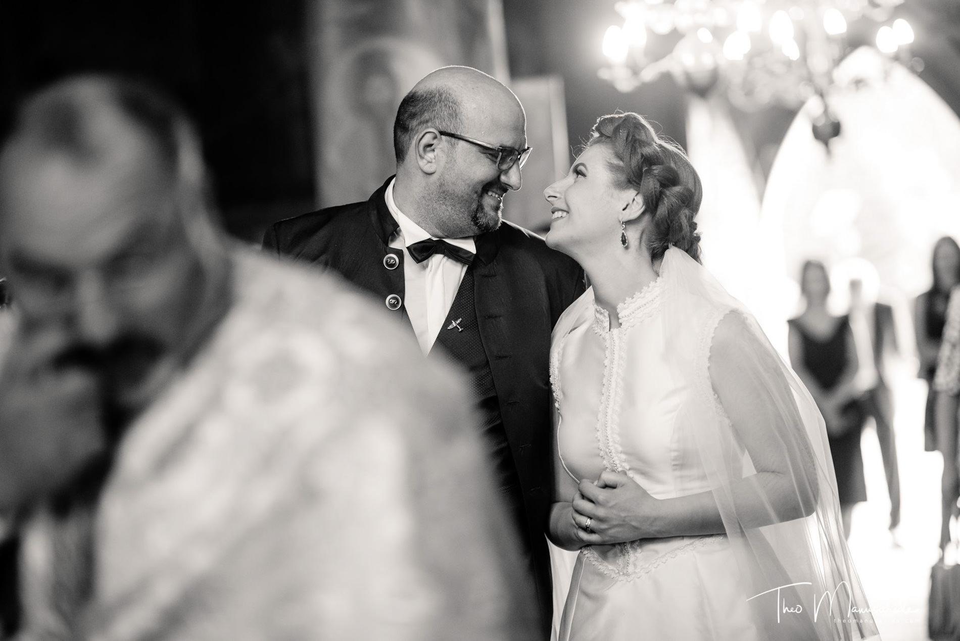 best-of-fotograf-nunta-2018-18