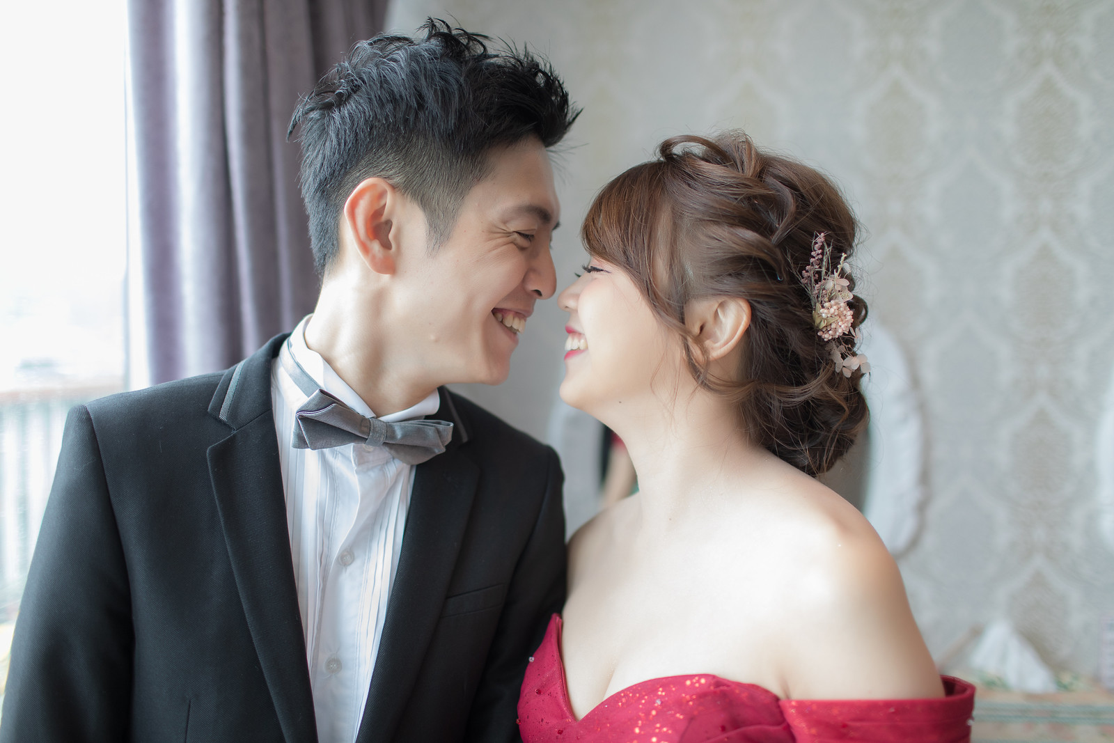 wedding20181110_0014