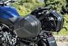 Yamaha Niken 900 GT 2019 - 23