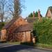 Swallow Barns - Widney Manor Road, Widney Manor
