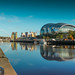 The Sage Reflected
