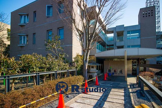 鎌倉市二階堂 メゾン二階堂