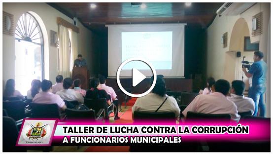taller-de-lucha-contra-la-corrupcion-a-funcionarios-municipales