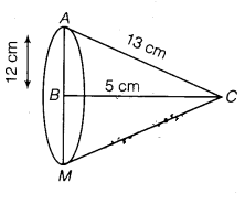NCERT Solutions for Class 9 Maths Chapter 13 Surface Area and Volumes 51