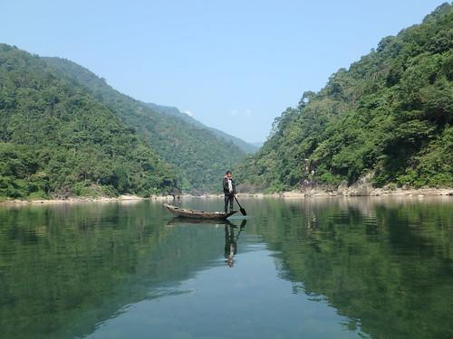 shnongpdeng-boat-ride-2