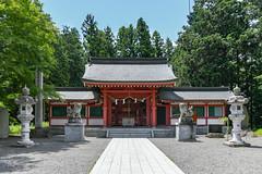 67101-Fujisan