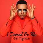 Carl-Thornton-Cover