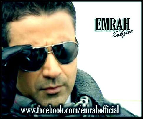 Famous Turkish Singer EMRAH,Most Famous Turkish Singers,EMRAH,TURKISH SINGER EMRAH,famous singer,singer,famous