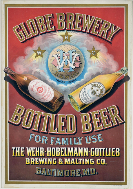 globe-brewery-poster-1890s