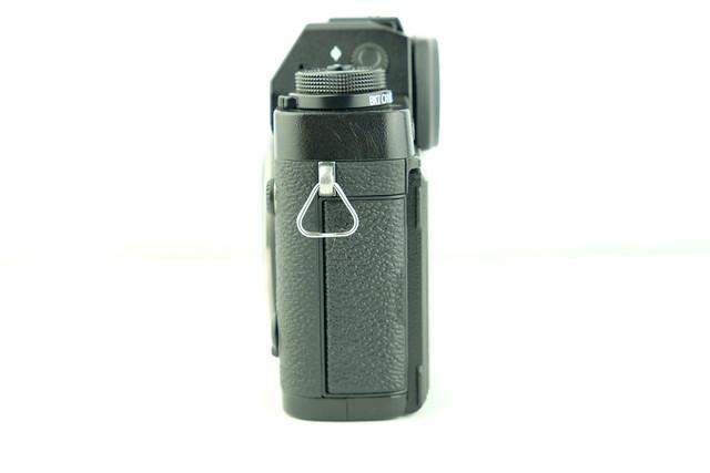 DSCF5452, Fujifilm X-T2, XF18-55mmF2.8-4 R LM OIS