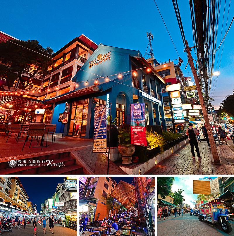 bkk-travel-moon-festival-3-4