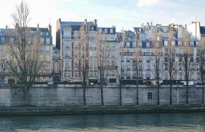 France-36.jpg