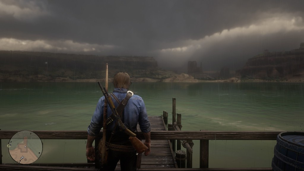 Red Dead Redemption 2_20181203232012