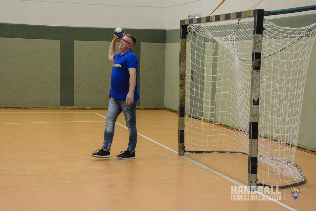 20181215 Handball wJD - Jahresabschluss (22).jpg