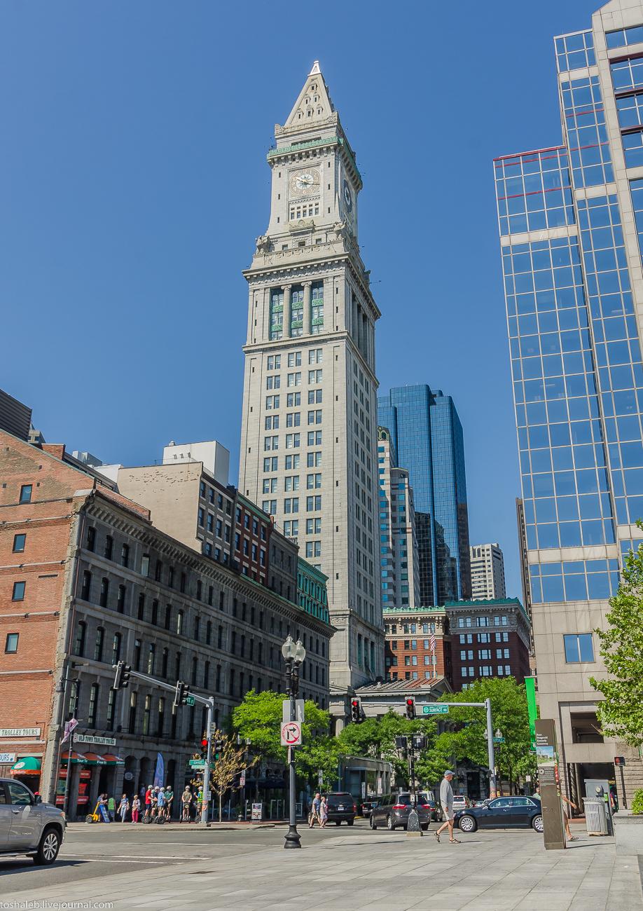 Boston-New York-6