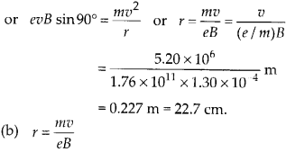 NCERT Solutions for Class 12 Physics Chapter 11 Dual Nature of Radiation and Matter 37