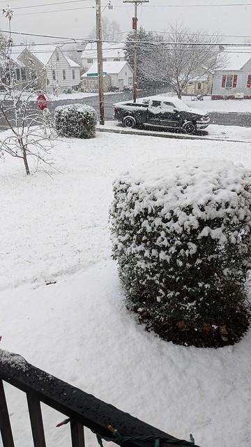 Dec 5 2018