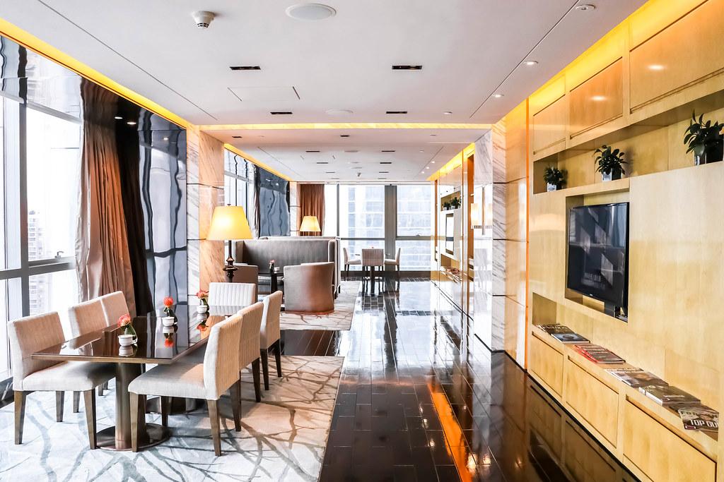 four-seasons-hotel-shenzhen-alexisjetsets-8