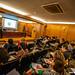 Fundacion FILIA PALABRAS Y ACTITUDES QUE DISUELVEN CONFLICTOS_20181114_Rafael Muñoz_11
